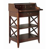 Eiffel Secretary Desk