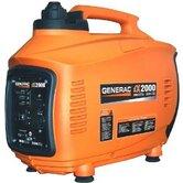 Generac Inverter Generators