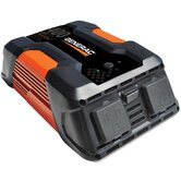 400W Portable Power Inverter