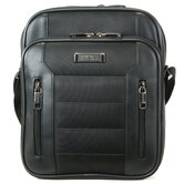 Kenneth Cole Reaction Messenger Bags