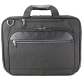 Kenneth Cole Reaction Briefcases