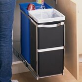 simplehuman Recycling Bins & Receptacles