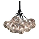 Design Luminary: Sonneman Lighting