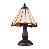 Elk Lighting Table Lamps