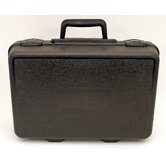 Platt Shipping Cases
