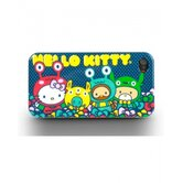 Hello Kitty Personal Electronic Cases