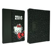 Folio Case for iPad 2 / iPad 3 / iPad 4