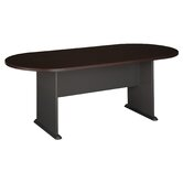Bush Industries Conference Tables