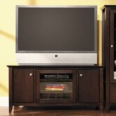 Sonoma 48&quot; TV Stand