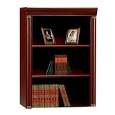 Birmingham 40.5&quot; H x 29.5&quot; W Desk Hutch