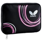 Butterfly Table Tennis Accessories