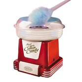 Nostalgia Electrics Cotton Candy Makers & Accessories