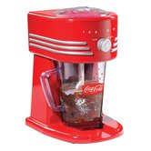 Nostalgia Electrics Blenders, Smoothie Makers & Accessories