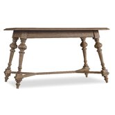Hooker Furniture Desks