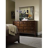 Hooker Furniture Dressers & Chests