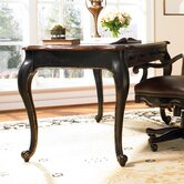 Hooker Furniture Desks