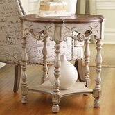 Hooker Furniture End Tables