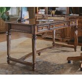 "Brookhaven 60"" W Leg Writing Desk"