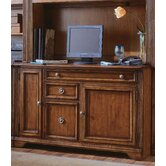 Brookhaven 48&quot; Credenza