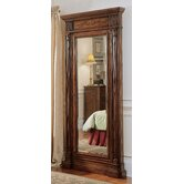 Hooker Furniture Mirrors