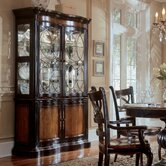 Preston Ridge Cabinet