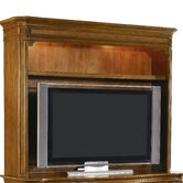 Hooker Furniture Entertainment Centers