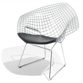 Bertoia Diamond™ Lounge Chair