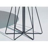 PaperClip  Dining Table