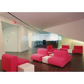 Knoll ® Guest & Reception Seating