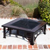 Fire Sense Outdoor Tables