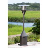 Select Series Propane Patio Heater