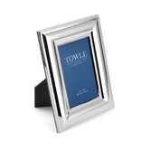 Towle Silversmiths Picture Frames