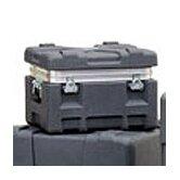 SKB Cases Portable Tool Storage