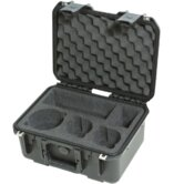 SKB Cases Audio/ Visual Cases