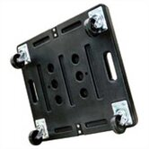 SKB Cases Rackmount Accessory Hardware