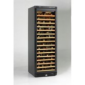166 Bottle Wine Refrigerator