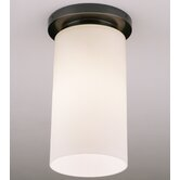Rico Espinet Nina 1 Light Semi Flush Mount