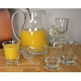 LaRochere Parisian 7 Piece Juice Set