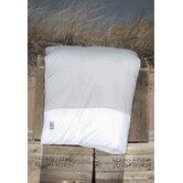 Beach House Duvet Covers