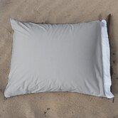 Beach House Pillowcases