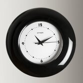 Omada Clocks