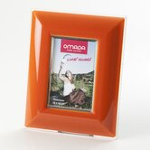 Omada Picture Frames