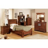 Winners Only, Inc. Bedroom Sets