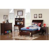 Winners Only, Inc. Kids Bedroom Sets