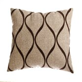 Softline Home Fashions Decorative Pillows