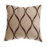 Softline Home Fashions Decorative Pillows