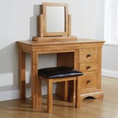 Mountrose Dressing Tables