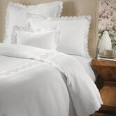 Tara Matelasse Coverlet Collection