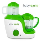 Baby Food Maker