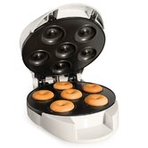 Mini Donut Hole Maker